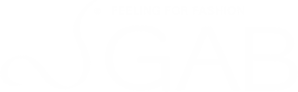 GAB - Feeling for fashion